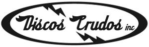 Discos Crudos