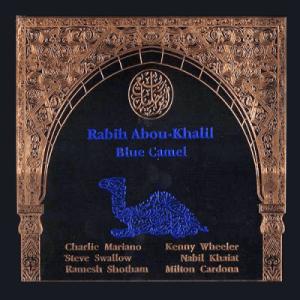 Blue+Camel+folder