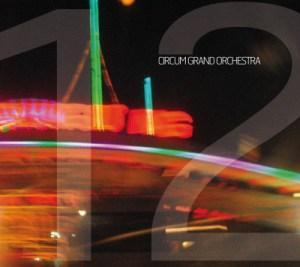 Circum 4cd