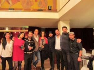 Milan 14-16 Noviembre-2015 079(pequeña)