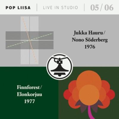 pop-liisa-5-6-cd