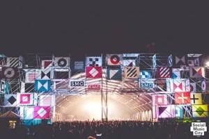 Social-Music-City-foto