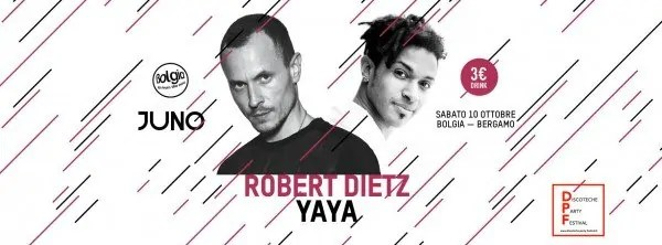 Bolgia-robert-dietz-yaya-10-10-2015