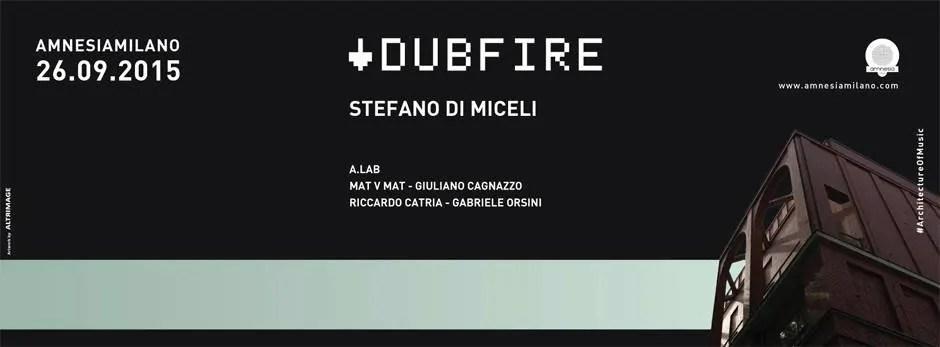 Dubfire-amnesia-milano-26-09-2015