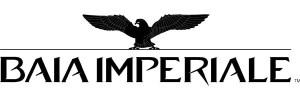 logo baia imperiale Gabicce