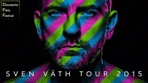 Sven-vath-cromie-28-11-2015