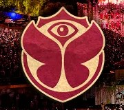 tomorrowland logo