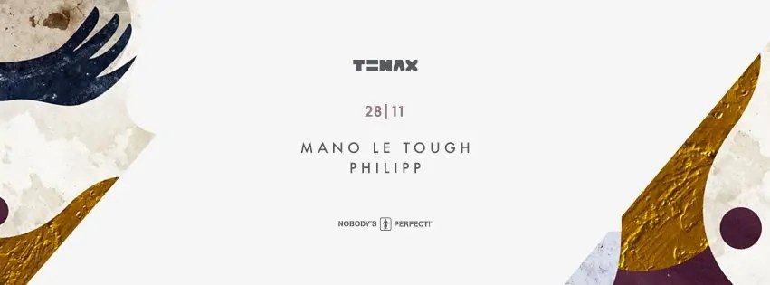 TENAX-MANO-LE-TOUGH-28-11-2015