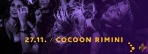 cocoon altromondo studio rimini 27 11 2015
