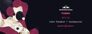 tenax-firenze-john-talabot-jackmaster-07-12-2015