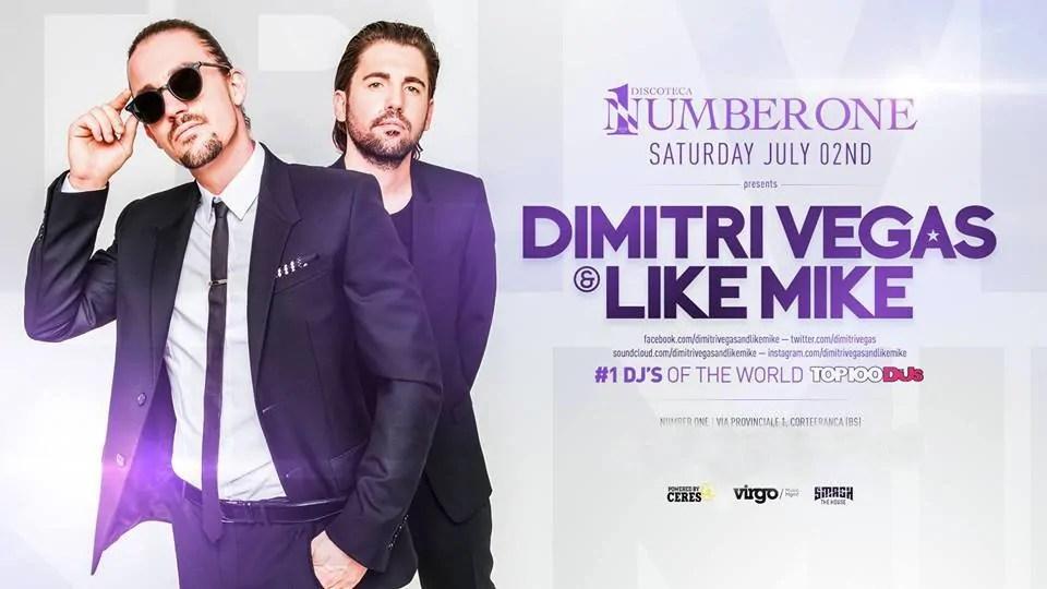 Number_one_disco_dimitri_vegas_like_mike
