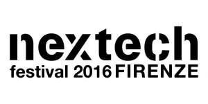 nexttech festival firenze 10 anni celebration 8 - 9 10 settembre 2016