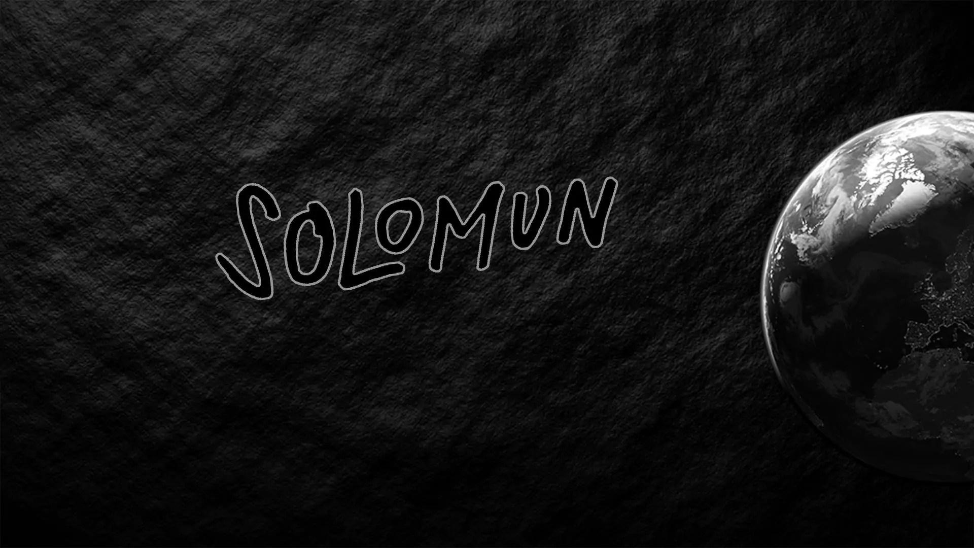 Solomun Villa Delle Rose Riccione 30 07 2016