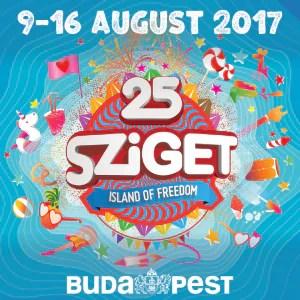 sziget-festival-2017-budapest