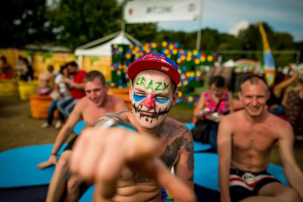 sziget-festival-boys-crazy