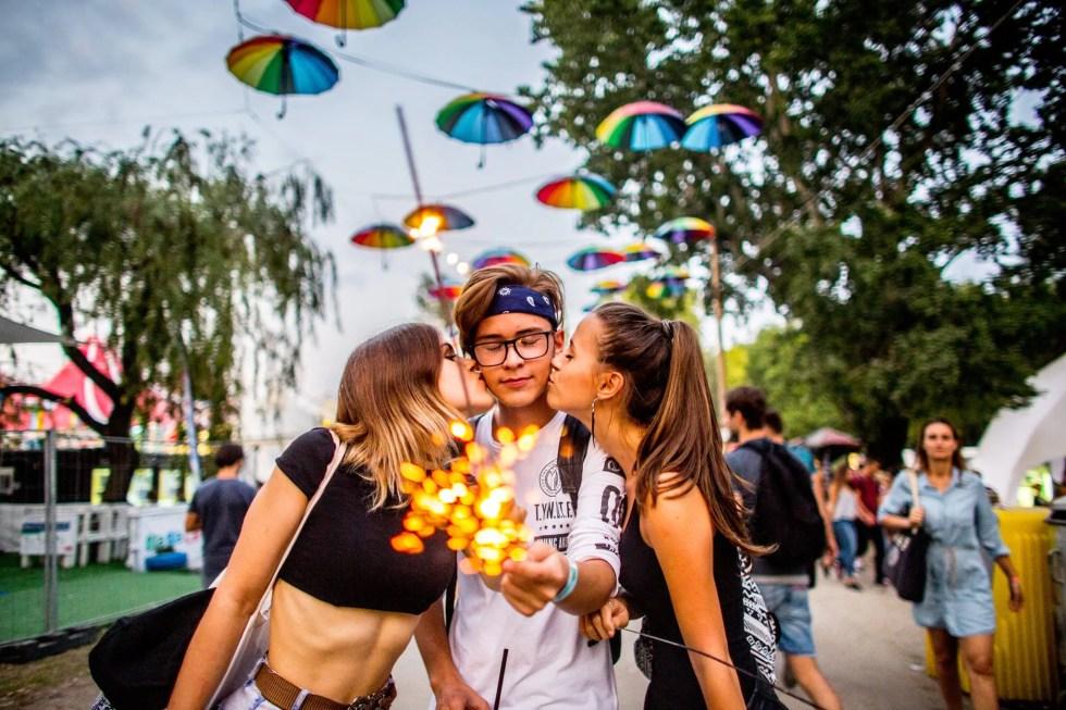 sziget-festival-love-1