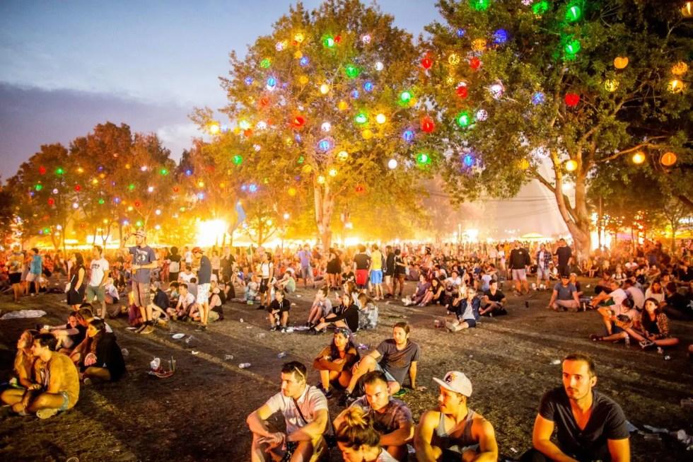 sziget-festival-people