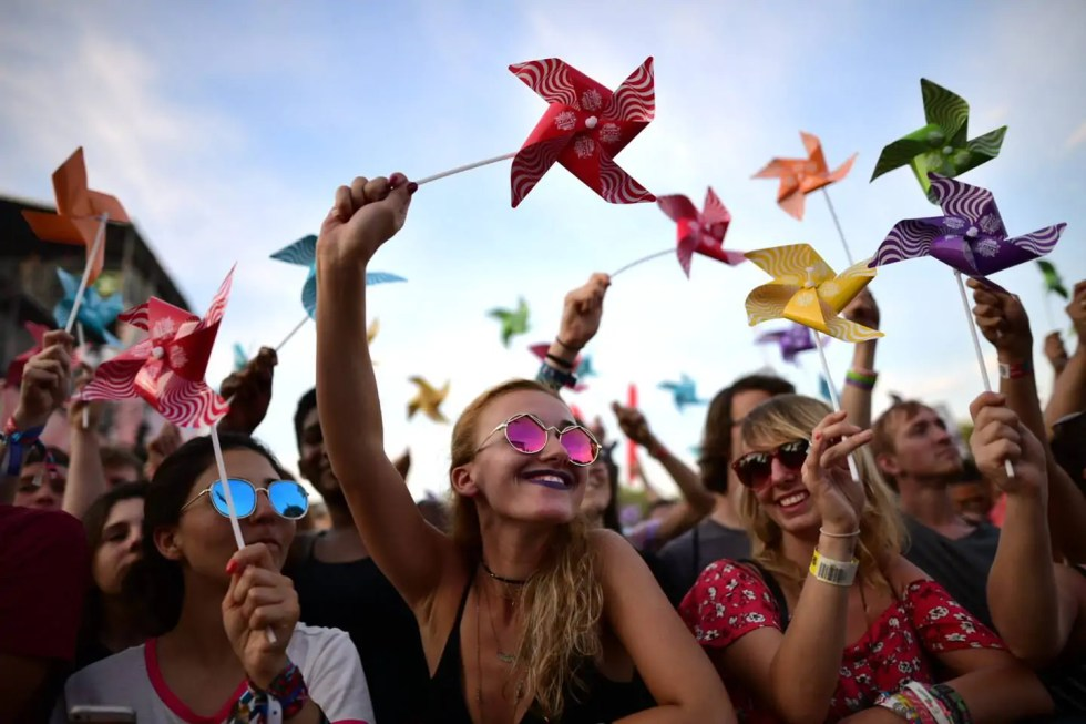 sziget-festival-ragazze-3