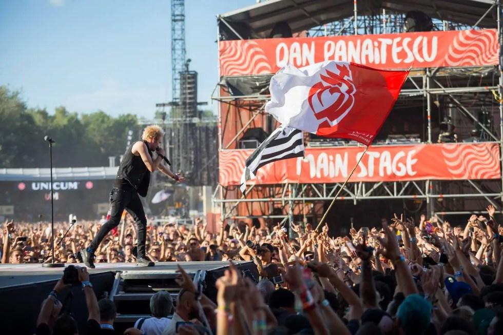 sziget-festival-rock-music
