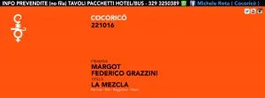 cocorico-22-10-2016