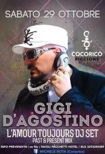 gigi-dgostino-cocorico-29-ottobre-2016