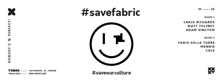 Halloween-2016-tenax-firenze-savefabric