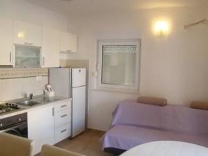 2-salone-affitto appartamento pag