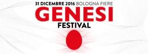 genesi-festival-capodanno-20162017-bologna-fiere