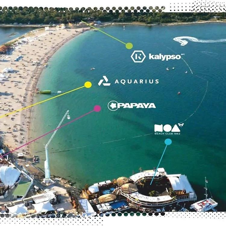 locali-discoteche-pag-a-zrce-beach