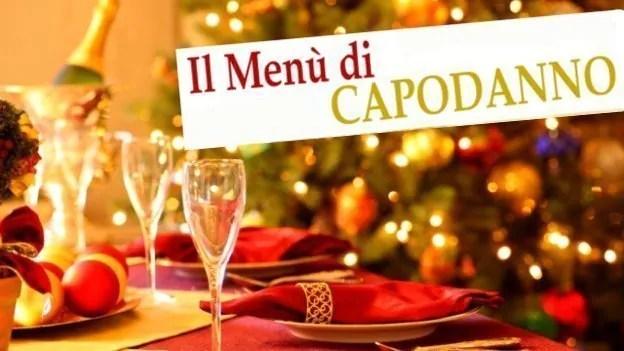 Ristorante Cenone Capodanno Riccione Rimini