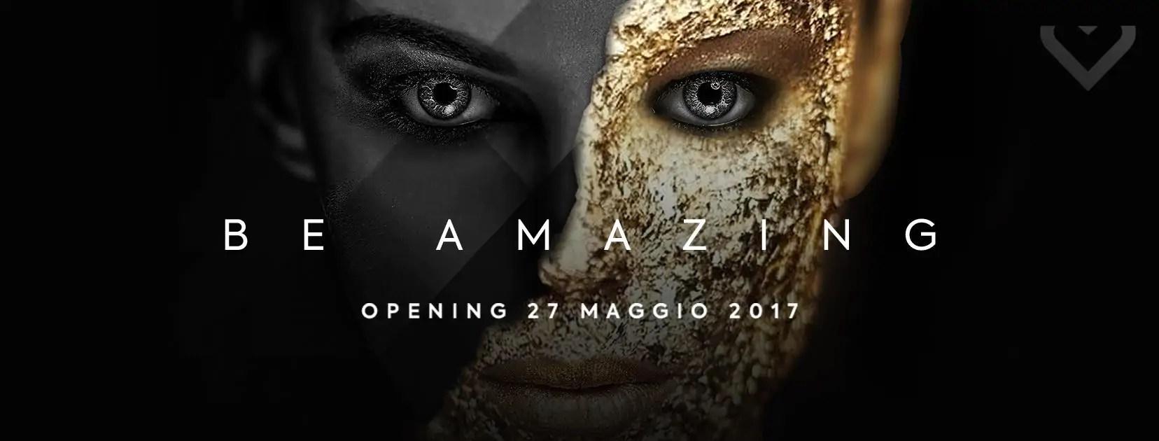 Villapapeete MILANO MARITTIMA SABATO 27 MAGGIO 2017 Opening Party Prezzi Ingresso Tavoli Hotel