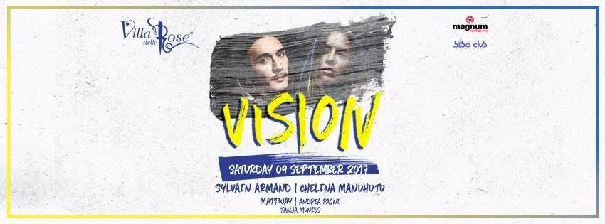 09 09 2017 SABATO VILLA DELLE ROSE RICCIONE + Prezzi + Prevendite + Ticket Biglietti + Liste + Tavoli + Pacchetti Hotel