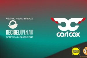 paul-kalkbrenner-carl-cox-decibel-open-air-2018-official1