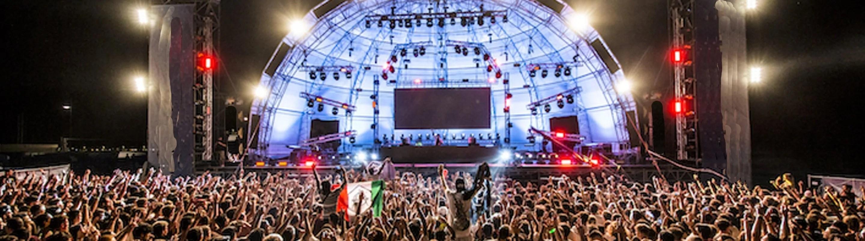 Capoplaza, Dark Polo Gang, Gabry Ponte Beach Arena Rimini Sabato 20 Luglio 2019 + Prezzi Ticket/Biglietti/Prevendite 18APP Tavoli Pacchetti hotel