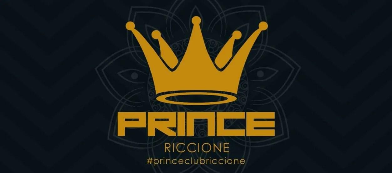 Deborah de Luca Prince Club Riccione Sabato 10 Agosto 2019 + Prezzi Ticket/Biglietti/Prevendite 18APP Tavoli Pacchetti hotel