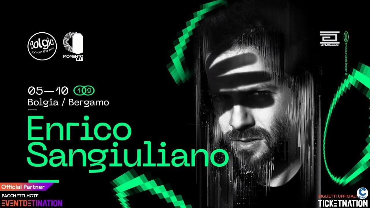 Enrico Sangiuliano Bolgia Bergamo 05.10.2019-min