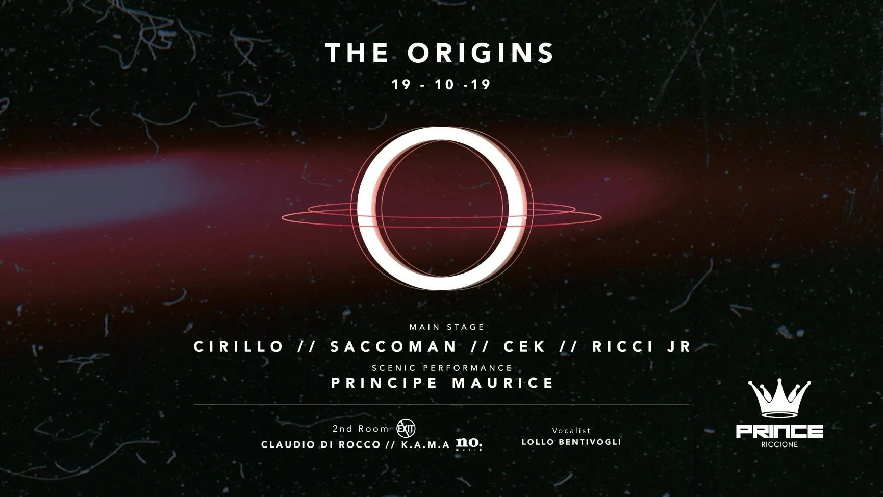 Prince Riccione The Origins Open Party 19 Ottobre 201-min
