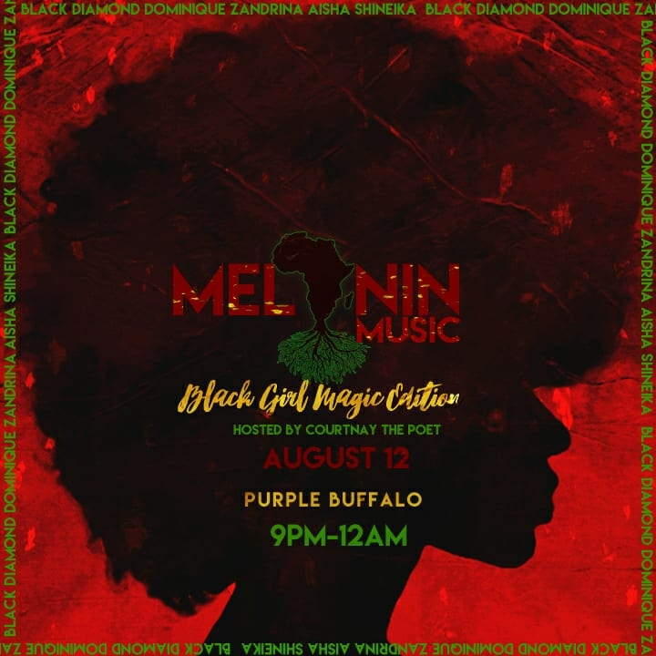 black_girl_magic_purple_buffalo