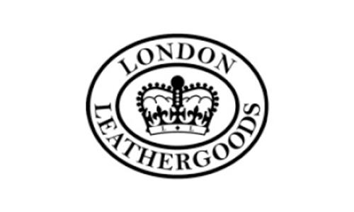 London Leather Goods