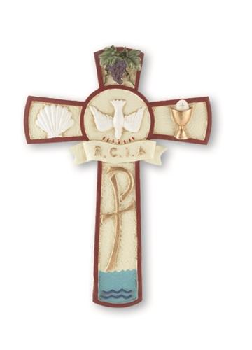 Sacrament Confirmation Symbols