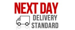 Discount Decor Delivery standard