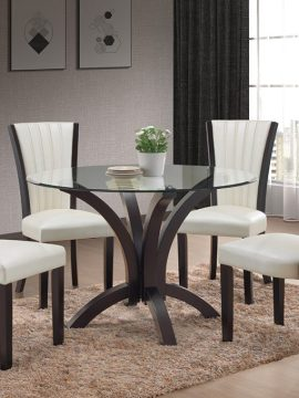 Dining Room Furniture Images  Interesting Room Carmella Dining Suite     dining room furniture images  interesting room carmella dining suite inside room  furniture images discount decor