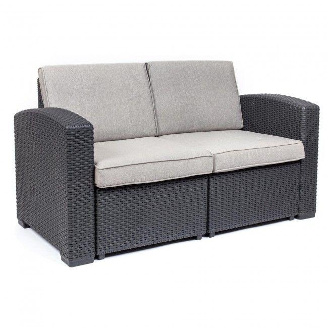 aleko patio corner set outdoor furniture patio furniture for sale outdoor