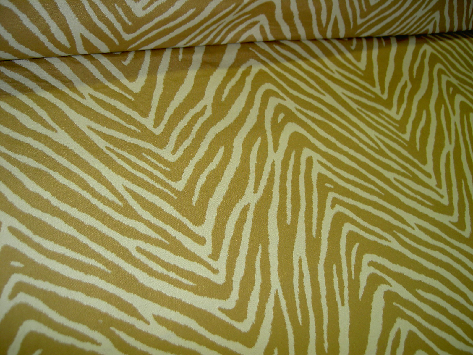 Home Decor Fabric By The Yard