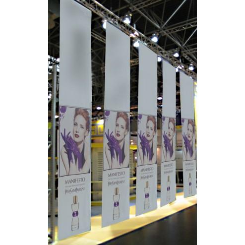 Custom Sign Banners Custom Sign Fabric Banners