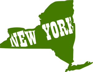 new york rates