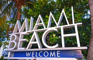 city of miami beach miami florida