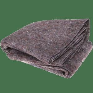 felt textile furniture pads