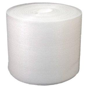 small foam wrap