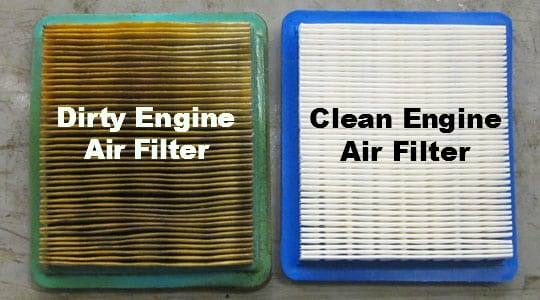 Cabin Air Filter Vs Engine Air Filter Discountfilters Com